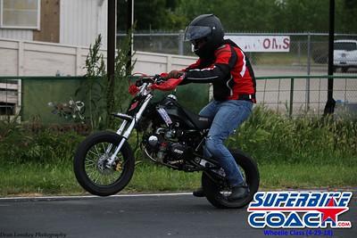 superbikecoach_wheelieschool_2018_april29_22
