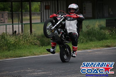 superbikecoach_wheelieschool_2018_april29_28