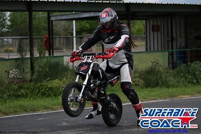 superbikecoach_wheelieschool_2018_april29_30