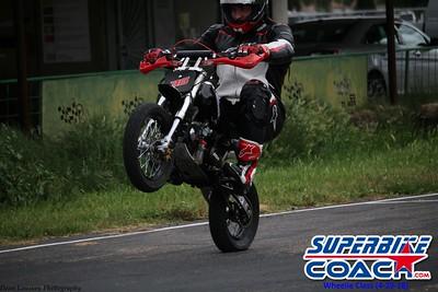 superbikecoach_wheelieschool_2018_april29_26