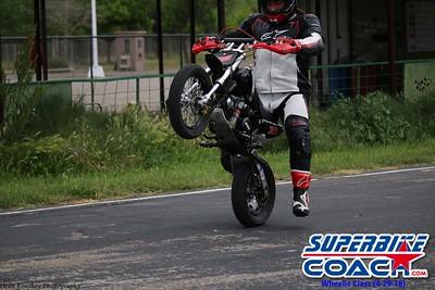 superbikecoach_wheelieschool_2018_april29_29