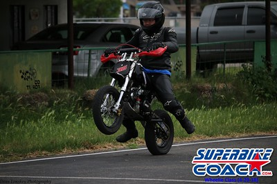 superbikecoach_wheelieschool_2018_april29_9