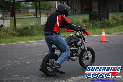 superbikecoach_wheelieschool_2018_april29_21