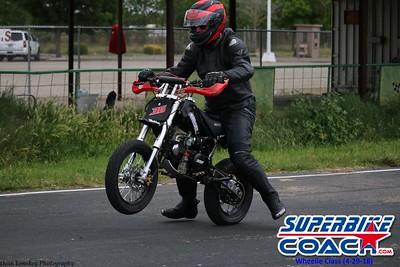 superbikecoach_wheelieschool_2018_april29_15