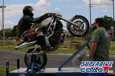 superbikecoach_wheelieschool_2018april29_18
