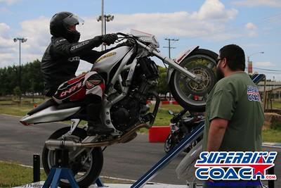 superbikecoach_wheelieschool_2018april29_25
