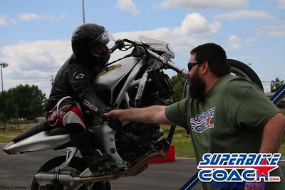 superbikecoach_wheelieschool_2018april29_26