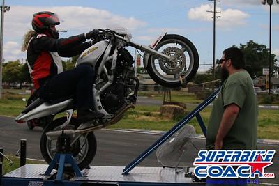 superbikecoach_wheelieschool_2018april29_12