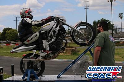 superbikecoach_wheelieschool_2018april29_27