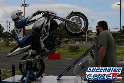 superbikecoach_wheelieschool_2018april29_8