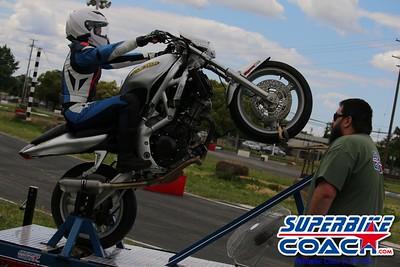 superbikecoach_wheelieschool_2018april29_6