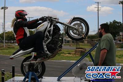 superbikecoach_wheelieschool_2018april29_11