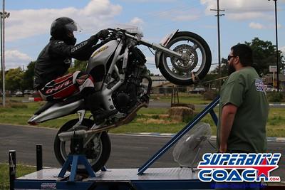 superbikecoach_wheelieschool_2018april29_20