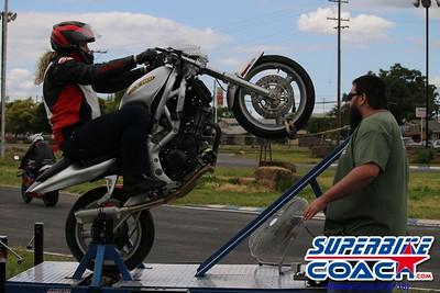 superbikecoach_wheelieschool_2018april29_13