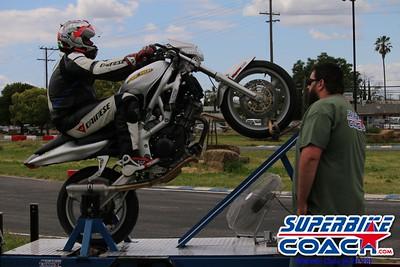 superbikecoach_wheelieschool_2018april29_28