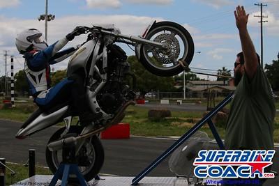 superbikecoach_wheelieschool_2018april29_4