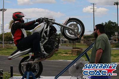 superbikecoach_wheelieschool_2018april29_10