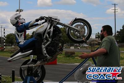 superbikecoach_wheelieschool_2018april29_2