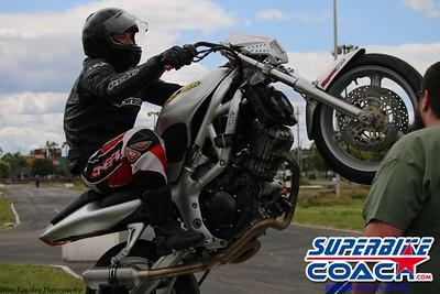 superbikecoach_wheelieschool_2018april29_22