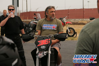 superbikecoach_wheelieschool_2018july29_18