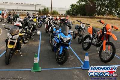 superbikecoach_wheelieschool_2018july29_14