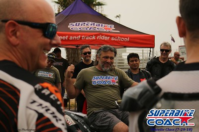 superbikecoach_wheelieschool_2018july29_20