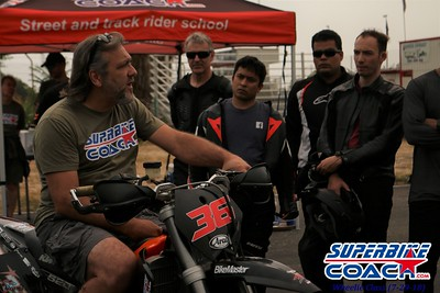 superbikecoach_wheelieschool_2018july29_25