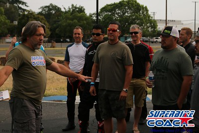 superbikecoach_wheelieschool_2018july29_26