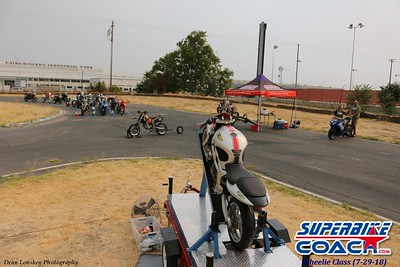superbikecoach_wheelieschool_2018july29_2