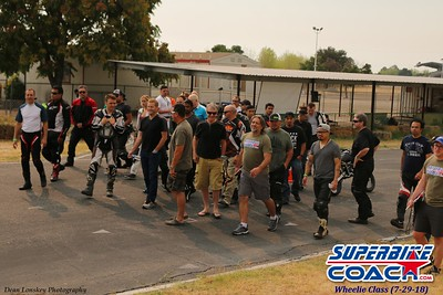 superbikecoach_wheelieschool_2018july29_6
