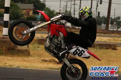 superbikecoach_wheelieschool_2018july29_12