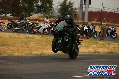 superbikecoach_wheelieschool_2018july29_14