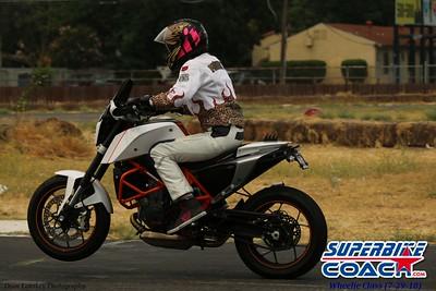superbikecoach_wheelieschool_2018july29_26