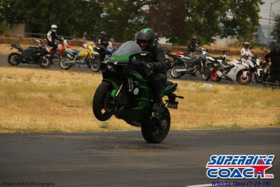 superbikecoach_wheelieschool_2018july29_16