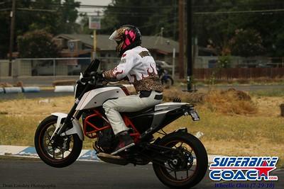 superbikecoach_wheelieschool_2018july29_27