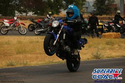 superbikecoach_wheelieschool_2018july29_2