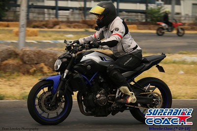 superbikecoach_wheelieschool_2018july29_23