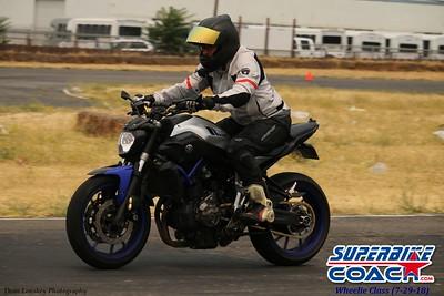 superbikecoach_wheelieschool_2018july29_22