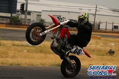 superbikecoach_wheelieschool_2018july29_11