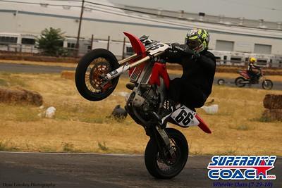 superbikecoach_wheelieschool_2018july29_10