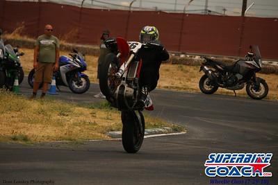 superbikecoach_wheelieschool_2018july29_6