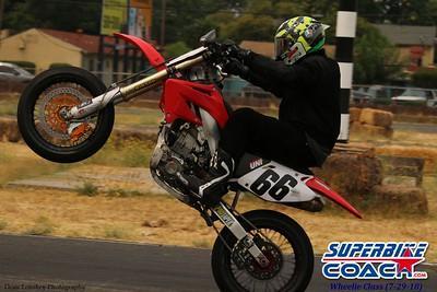 superbikecoach_wheelieschool_2018july29_13