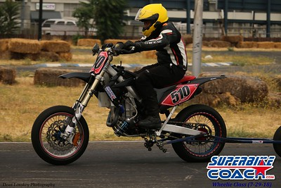 superbikecoach_wheelieschool_2018july29_25