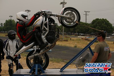 superbikecoach_wheelieschool_2018july29_21