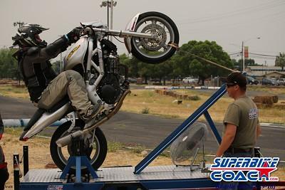 superbikecoach_wheelieschool_2018july29_17