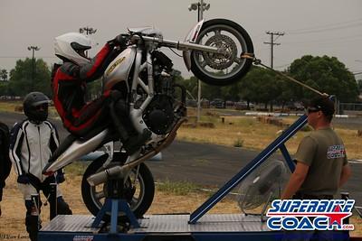 superbikecoach_wheelieschool_2018july29_20