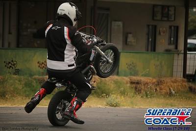 superbikecoach_wheelieschool_2018july29_7