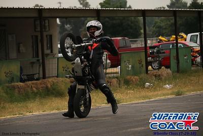 superbikecoach_wheelieschool_2018july29_28