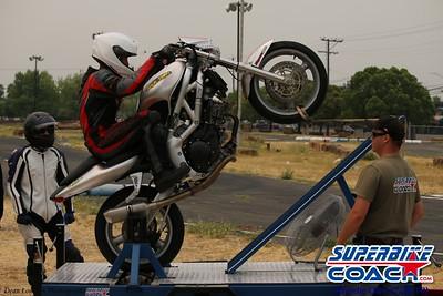 superbikecoach_wheelieschool_2018july29_19
