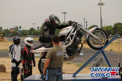 superbikecoach_wheelieschool_2018july29_18